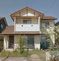下井☆中古住宅2080万