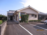 ※事業用(福島1丁目)1380万円