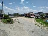 ④売 地(隼人町木の房)140.92坪