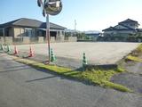 ⑤new売地(国分松木145.28坪)1307万円